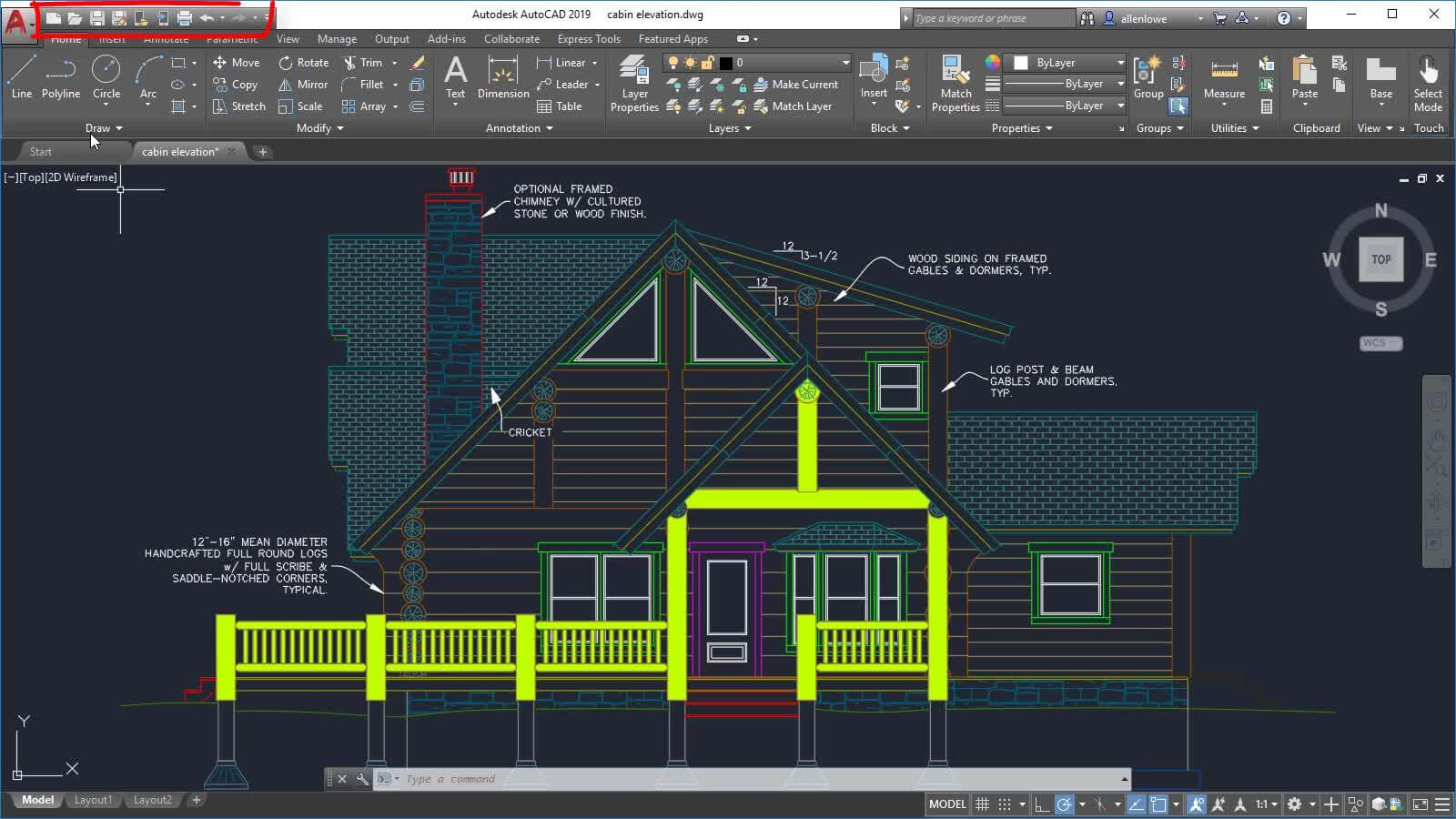 Autocad 2019 Serial Number Download