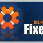 DLL Files Fixer Crack V3.3.92 License Key Full Version