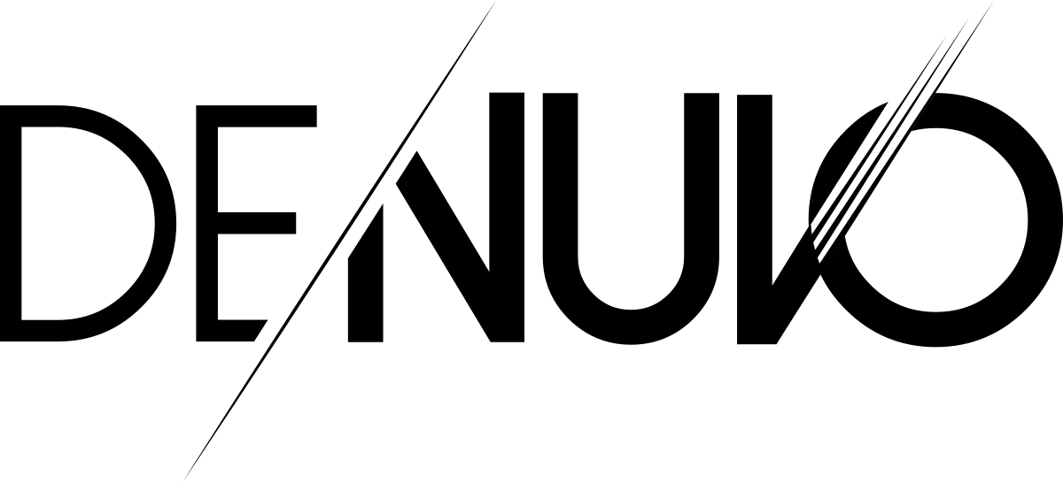 Denuvo Crack Download Full Version