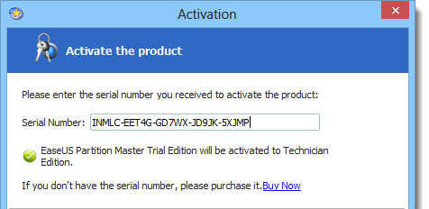 EASEUS-Partition-Master-13.5-License-Code-Crack-Latest