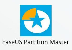 EaseUS-Partition-Master-Crack-13-Key-Free-Download