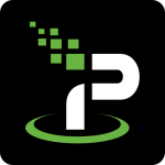IPVanish VPN Crack 3.6.5.0 Free Download [2021]