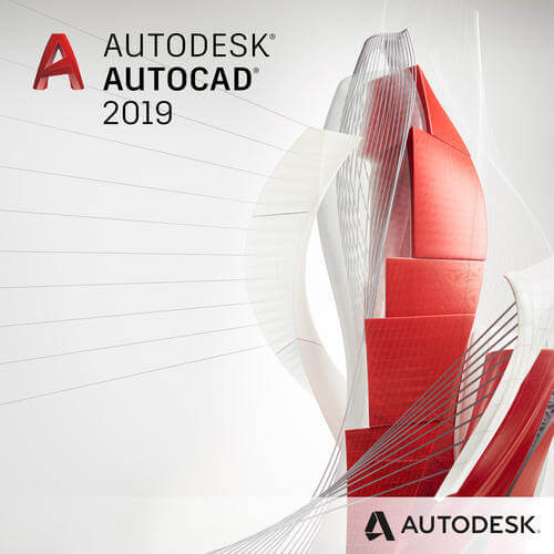 autocad-2019-Crack