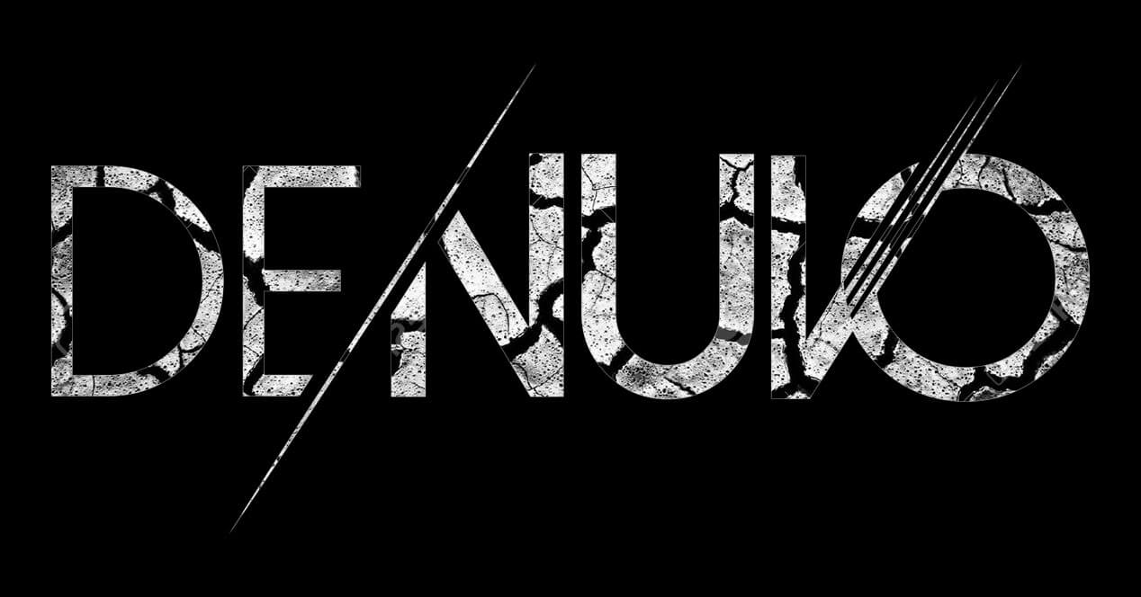 denuvo cracked download