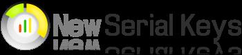 newserialkeys logo