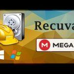 Recuva Crack Pro V2 With Activation Key Latest Version