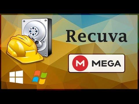 recuva crack keygen download