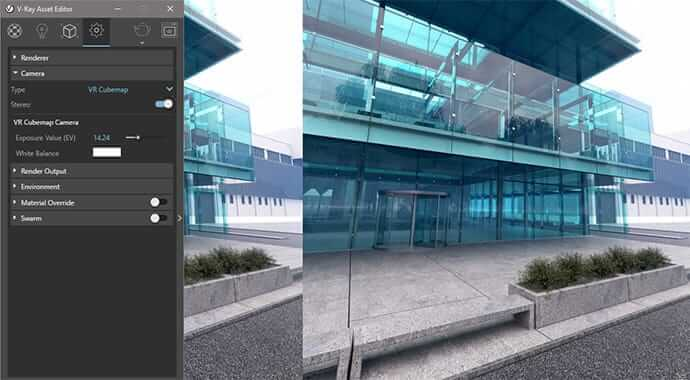 vray-sketchup-crack-download