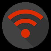 2- WPS Connect Password Hacker
