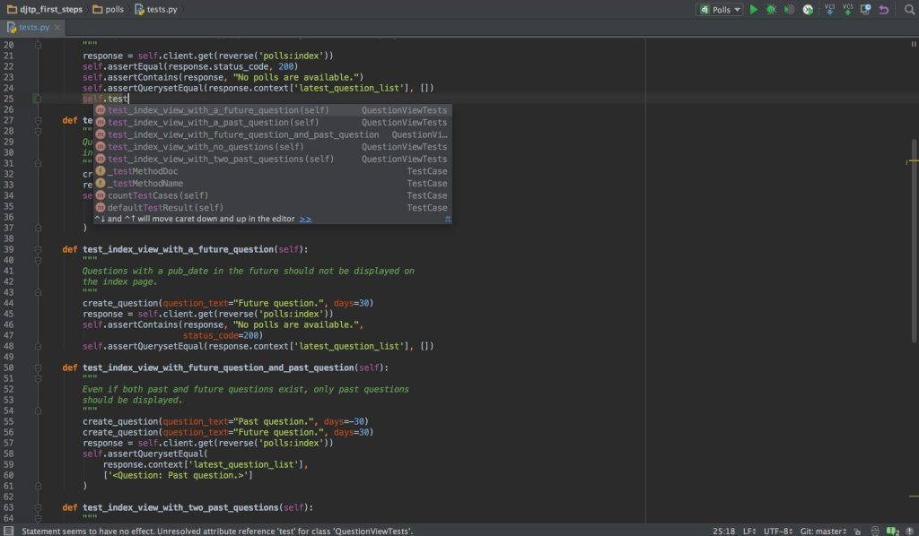 pycharm serial key
