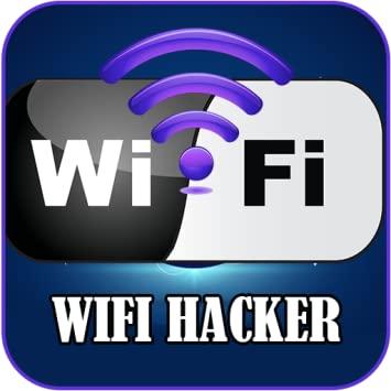 wifi password hacker cracker