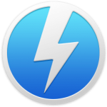 Daemon Tools Pro Crack 8.3.0.0767 Download [Latest Version]