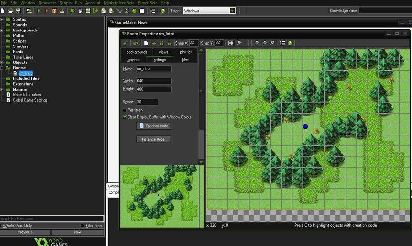 GameMaker-Studio keygen