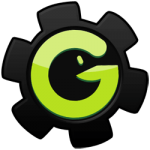 GameMaker Studio Ultimate Crack v2.3.1 Free Download