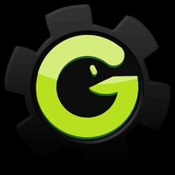 Gamemaker crack