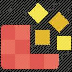 Remo Drive Defrag Crack v2.0.0.46 + Keygen Download [2021]