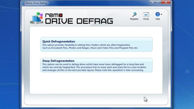 Remo-Drive-Defrag serial key