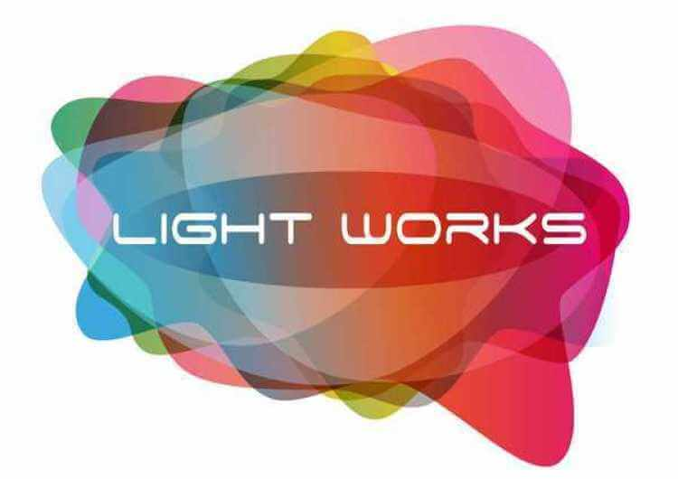 Lightworks Pro Crack 14.6 Free Download [2020]