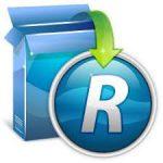 Revo Uninstaller Pro Crack 4.5.0 License Keygen [2022]