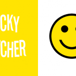 Lucky Patcher APK Crack 9.5.6 MOD Lite [Newest Version]