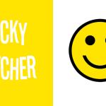 Lucky Patcher APK Crack 9.5.6 MOD Lite [Newest Version]