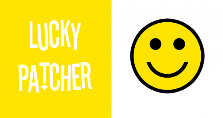 Lucky Patcher 8.5.8 + MOD cracked version