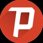 Psiphon Pro Crack Mod APK VPN v324 Unlocked [2021]