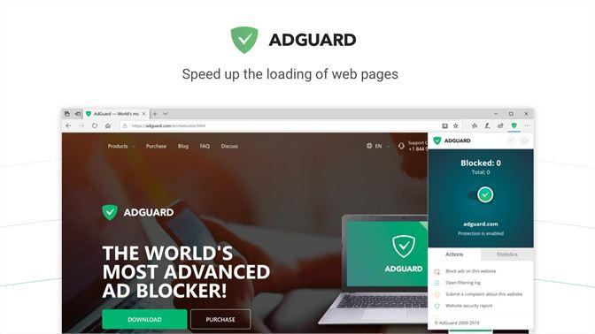 adguard-premium-serial key patch