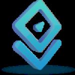 Freemake Video Converter Crack 4.1.12.94 Keygen Download