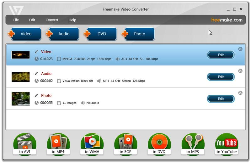 freemake-video-converter serial key