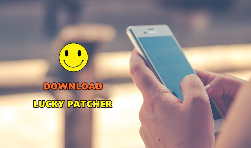 lucky-patcher cracked
