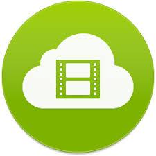 4K Video Downloader AP