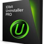 IObit Uninstaller Pro 9.5.0.15 Crack Keygen Download