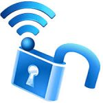 WiFi Password Hacker APK Crack (100% Working) Full Version