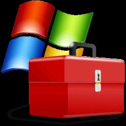 Windows-Repair-Pro-Cracked