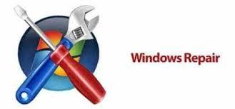 Windows-Repair-Pro-Serial-key