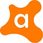 Avast Antivirus 2020 Crack + Serial Key Free Download (Till 2050)