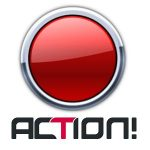 Mirillis Action Crack 4.10.2 Free Download [Latest Version]