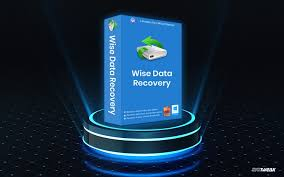 wise data recovery for android