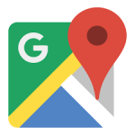 Google Street View APK for Android Free Download [2021]