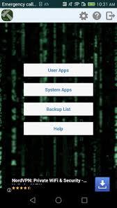 Hack-App-Data-Serial keys