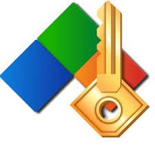Password Cracker Serial Key