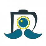 Photobooth Mini FULL APK v69 [Latest Version] [2022]