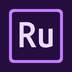 Adobe Premiere Rush CC Crack