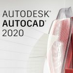 AutoCAD 2020 Crack Free Download [Latest Version]
