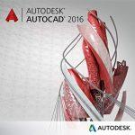 AutoCad 2016 Crack Activation Key Latest 2021 Free Download