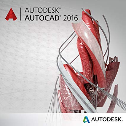 Autocad2016 Serial keys