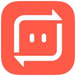 Send Anywhere (File Transfer) v21.9.17 [Unlocked] MOD APK