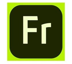 Adobe-Fresco-Crack