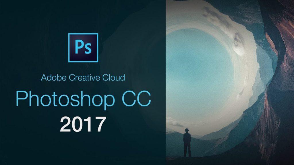 Adobe-Photoshop-CC-2017-Free-Download